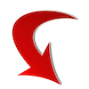 big-red-curved-down-arrow-right copy 3
